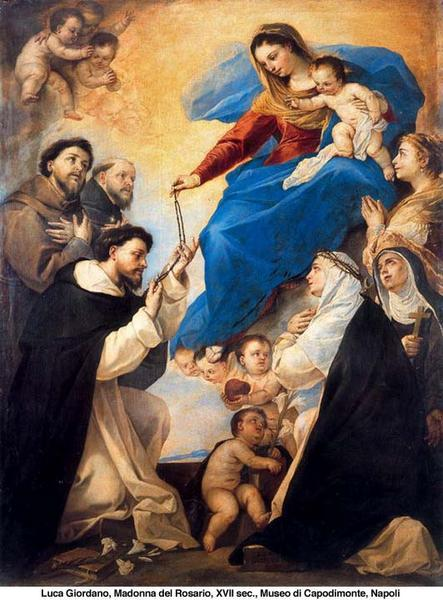 caterina-dominic-mary-rosary