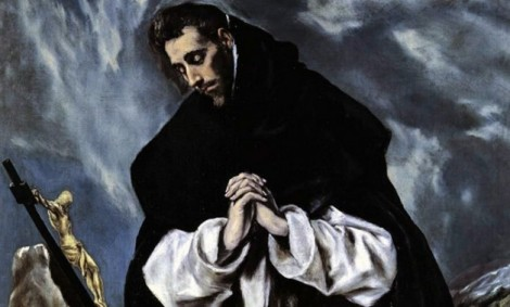 367_El-Greco-St-Dominic-at-Prayer-628x379